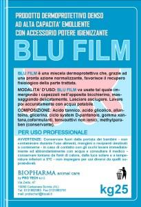 BLU FILM